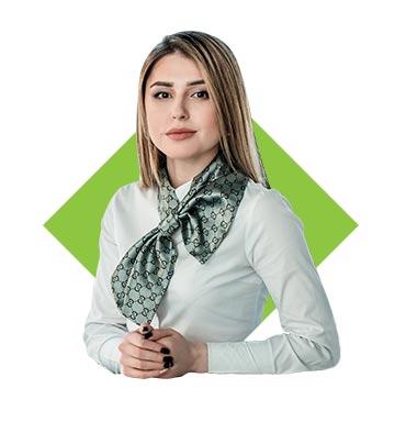 Мартынова Надежда Олеговна Юрист консультант